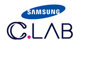 samsung-clab.png