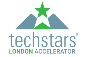 techstars-london.png